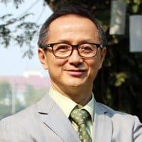 Dr. Suttipan Takkapaijit Resort 12 Rehab Clinic in Thailand