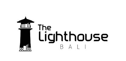 The Lighthouse Bali
