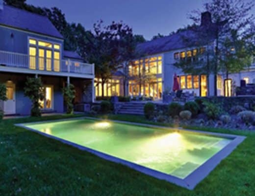 the dunes east hampton luxury rehab