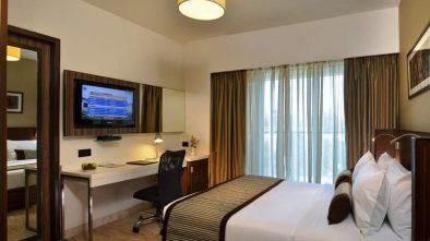 cottonwood tucson accommodation