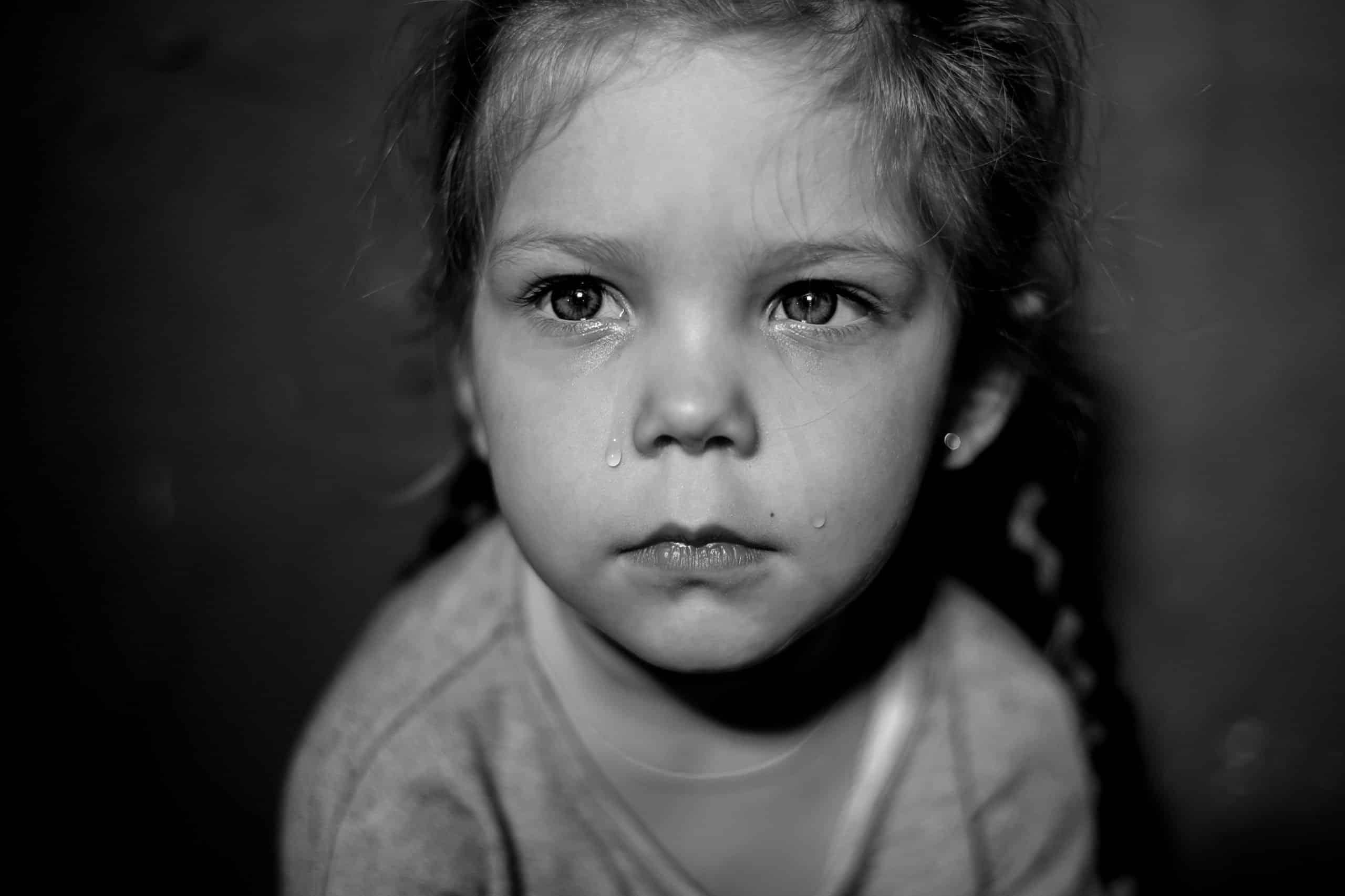 Childhood Emotional Neglect