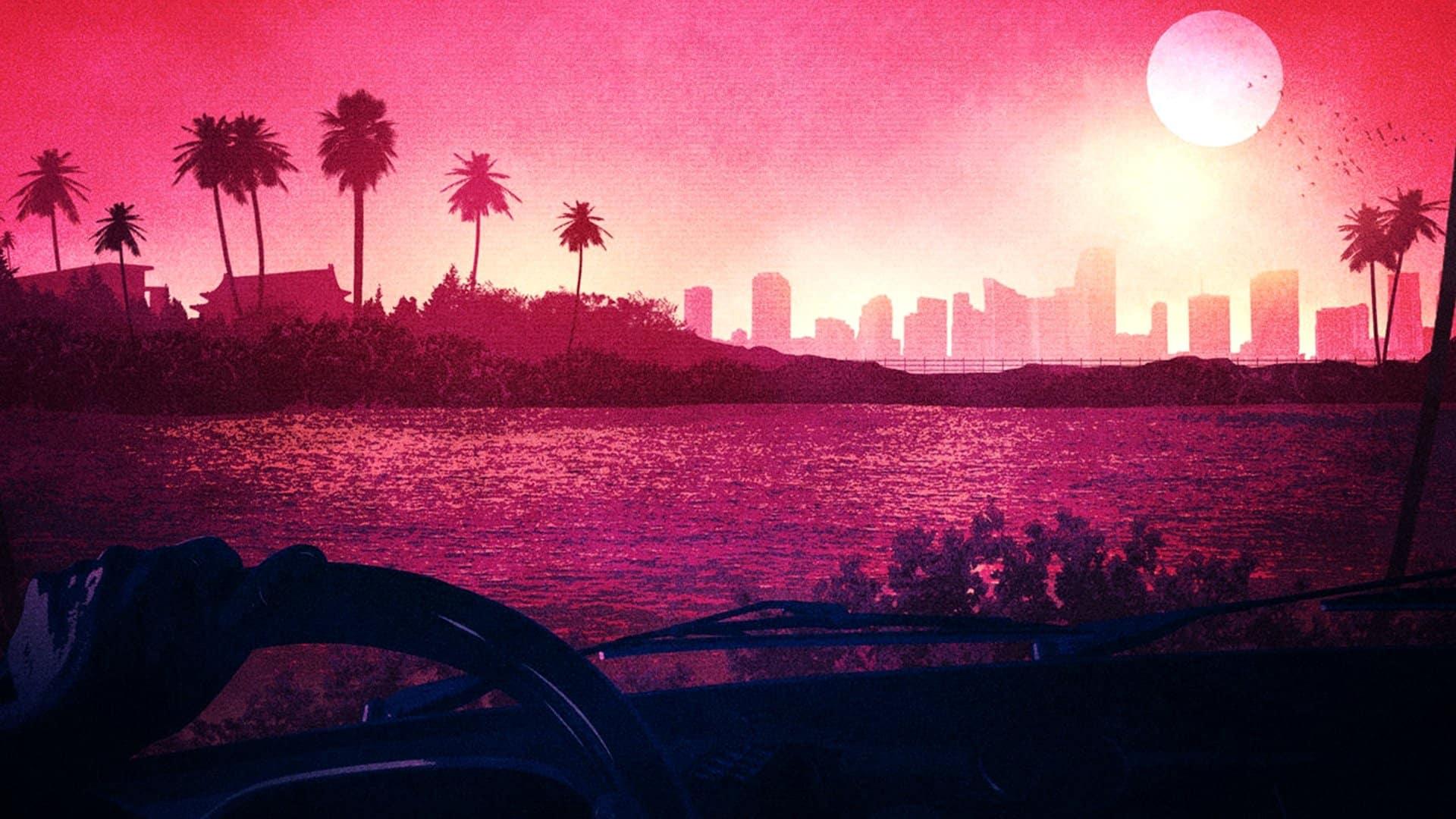 Rehab in Los Angeles