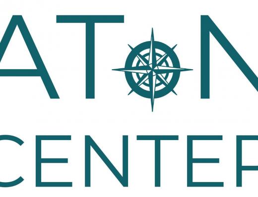 AToN Center Logo
