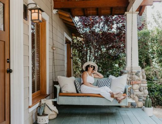 Alo House Recovey Malibu