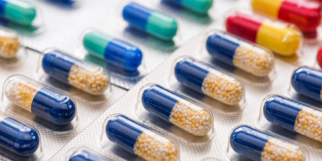Medication Assisted Treatment (MAT)