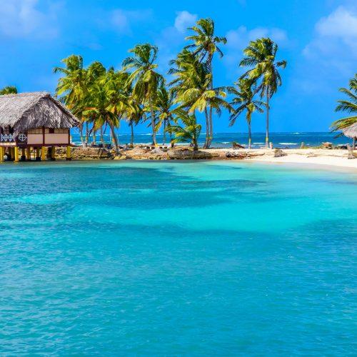 Serenity Vista Rehab Panama