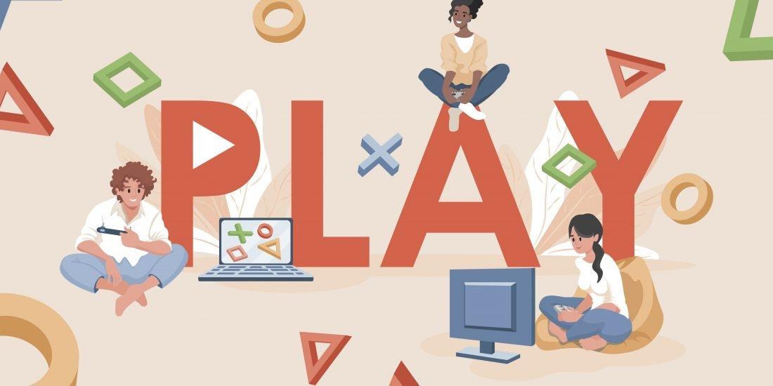 Gaming addiction