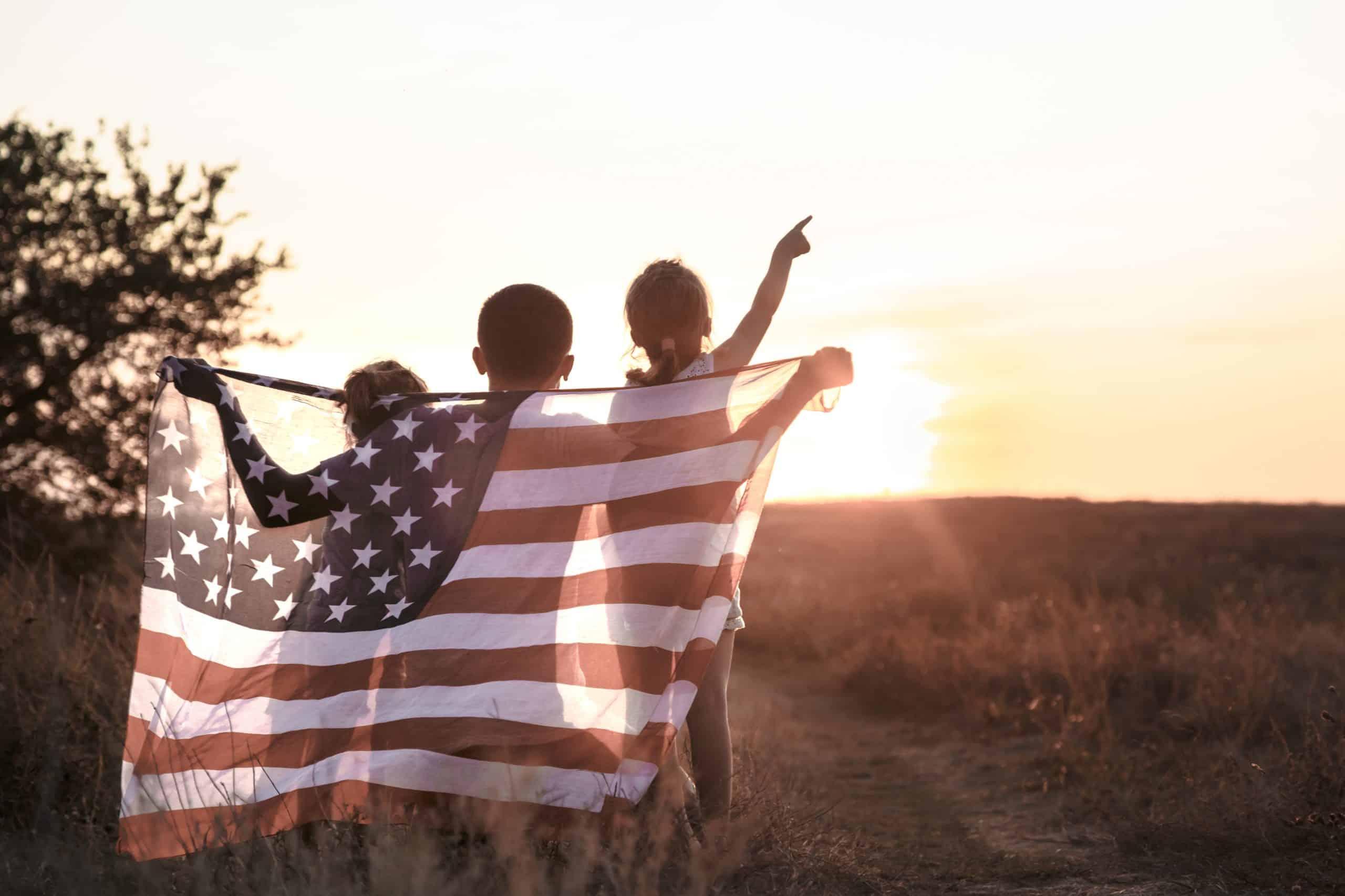 Substance Abuse Treatment United States