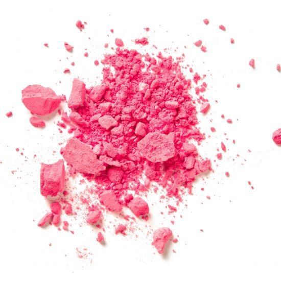 Pink Drug