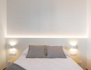 Hacienda Paradiso Rooms