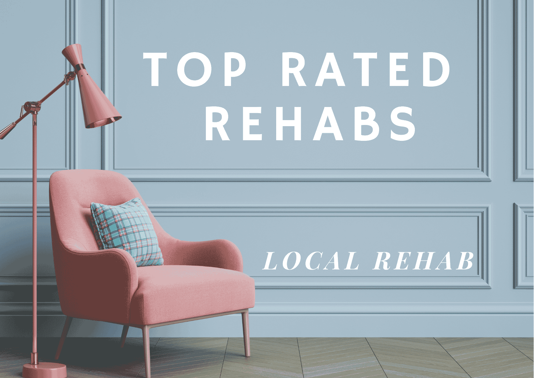 Top Rehabs in New Hampshire
